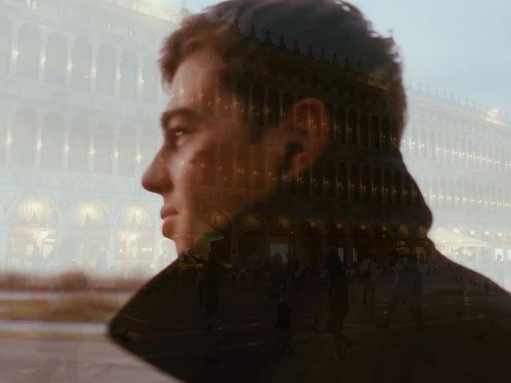 Петров дебютировал в режиссуре: почему снимают одних и тех же