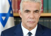 Израиль и Египет хотят продолжить укреплять позитивные отношения