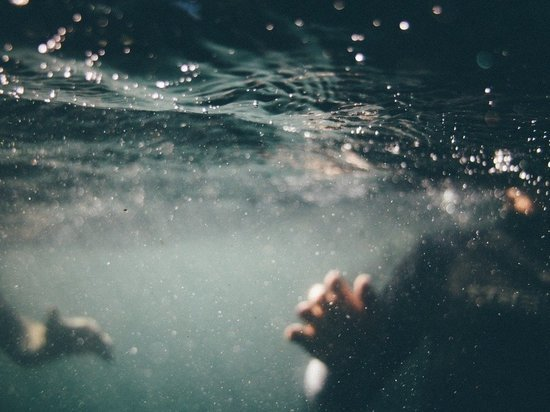 В бассейнах и на открытом воздухе «зеленый стандарт» отменят