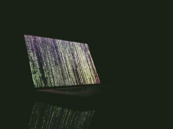 Система электронного голосования подверглась 19 DDoS-атакам за трое суток