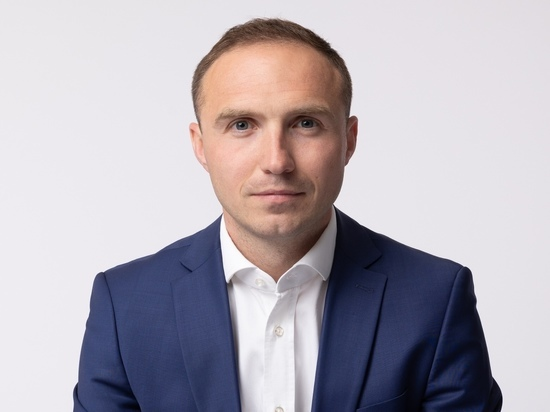 Сын олигарха Антон Басанский избран от Колымы в Госдуму