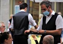 Власти края предложили усилить контроль за соблюдением эпидправил из-за роста заболеваемости коонавирусной инфекцией