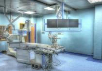 Для диагностики коронавируса и определения уровня повреждения легких врачи используют КТ (компьютерную томографию), поскольку этот метод лучше рентгена