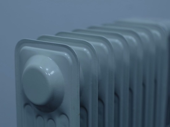 Большинство обращений жителей Колымы связаны с отоплением