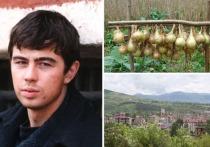 Луков день, День независимости Южной Осетии, день гибели группы Сергей Бодрова: какой сегодня день в Томске, 20 сентября