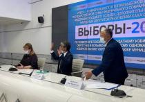 В Якутии «Единая Россия» и «Справедливая Россия» подали заявления на пересмотр результатов