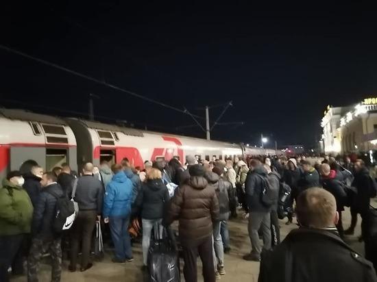 Депутат муниципалитета Ярославля ввела в заблуждение регион