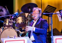 Sochi Jazz Festival завершился Гала-концертом в КЗ «Фестивальный»