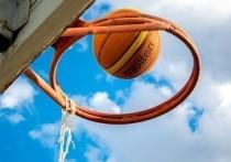 Первые лица российского баскетбола высказались о Суперкубке