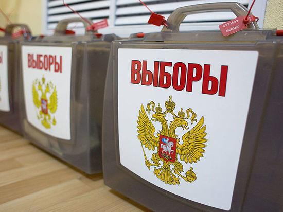 Мэр Железноводска призвал пресекать девиантное поведение наблюдателей