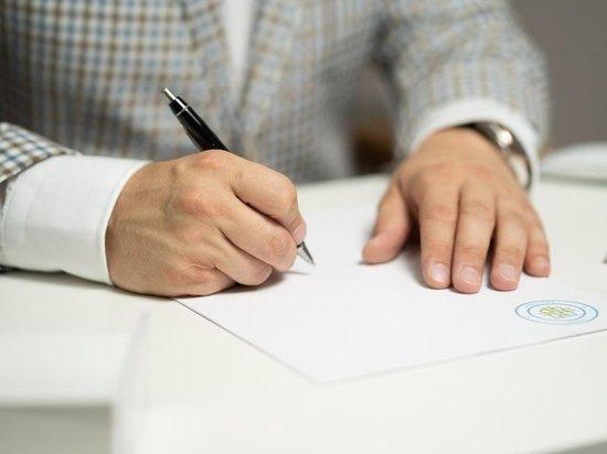 Избирком Забайкалья за 3 дня голосования получил 33 жалобы