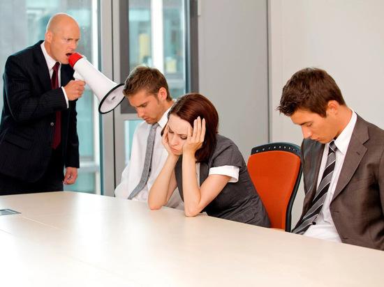 Отзывы сотрудников о компаниях-работодателях появились на hh.ru
