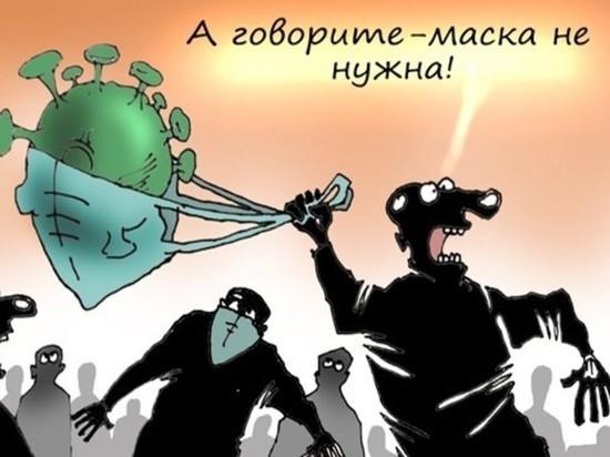 Погранполиция Молдовы будет делать тесты на Covid-19 за свой счет