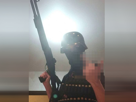 Источники в экстренных службах передали предварительные данные о погибших при стрельбе в пермском университете