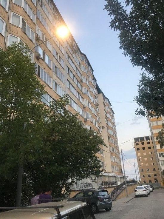 Дворы многоэтажек в городах Ставрополья благоустроят по программе