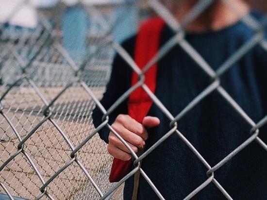 В Обнинске на школьника совершено разбойное нападение