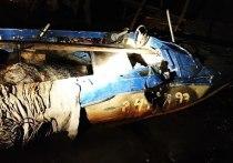 СК расследует смертельную аварию моторных лодок в Приуральском районе