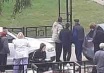Массовый расстрел в Пермском государственном национальном исследовательском университете, унесший жизни 8 человек, устроил 18-летний Тимур Бекмансуров