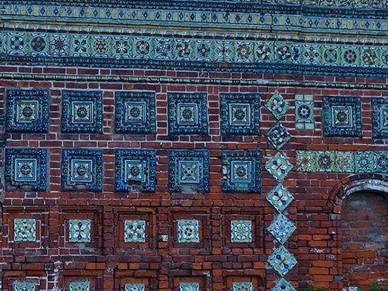 Ярославский проект назван лучшим на всероссийском конкурсе «Мастера гостеприимства»