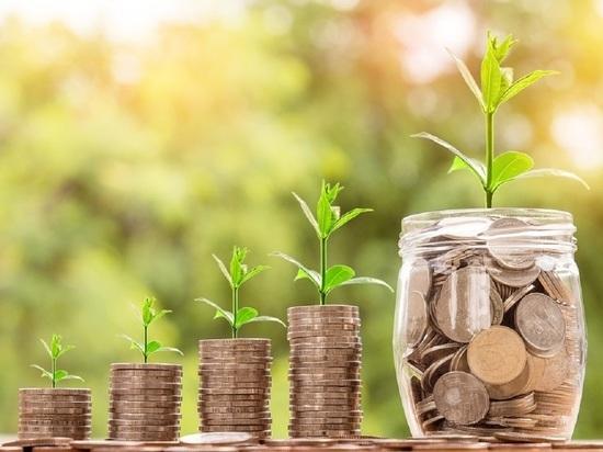 Средняя зарплата жителей Калужской области вырастет до 59 тысяч