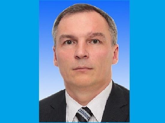 Григорьев с 24% голосов стал депутатом на выборах в ГД от Забайкалья