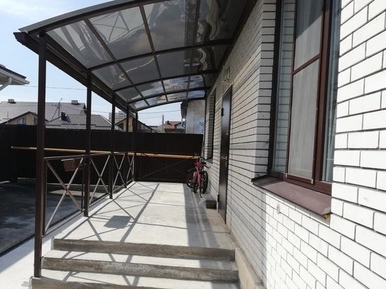 Бюджет жилищной программы на Ставрополье могут увеличить до 1 млрд рублей