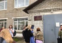 «Пермский стрелок» Тимур Бекмансуров проживал в многоэтажном доме на улице Новороссийской вместе с мамой