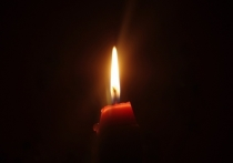 Глава Хакасии выразил соболезнования родным и близким погибших в Пермском университете