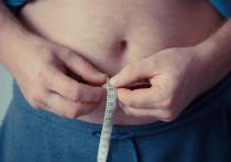 Метаболизм – это естественный биохимический процесс в организме, с помощью которого тело превращает еду в энергию