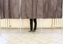 Выборы в Госдуму в Бурятии: предсказуемость и неожиданность