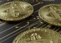 Утром 20 сентября курс биткоина обновил локальный минимум и торговался на уровне $45,5 тыс