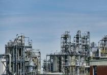 Глава «Газпрома» Алексей Миллер заявил, что российские месторождения позволяют рассчитывать на бесперебойную добычу газа в течение ста с лишним лет