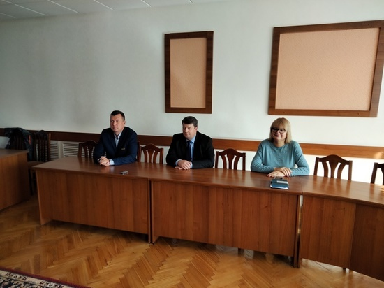 Общественная палата Марий Эл подвела итоги работы наблюдателей