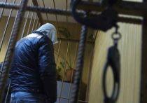 Жителя Чебоксар задержали по подозрению в расправе над отцом