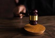 Великолучанина наказали за хранение немаркированного спиртного и табака стоимостью более 3 млн