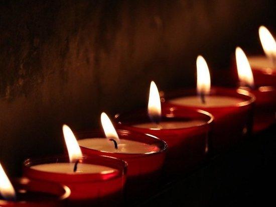 Еврейская община России соболезнует родным и близким жертв стрельбы