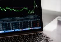 С 1 октября 2021 года вступают в силу поправки к закону «О рынке ценных бумаг», ограничивающие неквалифицированным инвесторам доступ к сделкам со сложными финансовыми инструментами без сдачи специального теста