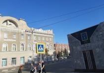 Задержания прежних руководящих работников городской администрации Саратова стали главными событиями предвыборной недели