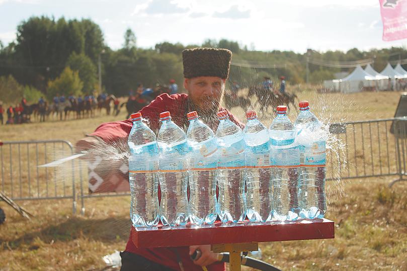 Переславль-Залесский стал любимым местом иностранцев для ПМЖ