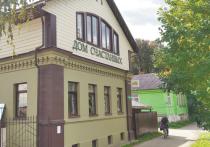 Переславль-Залесский — маленький город Золотого кольца