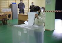 Объявлены предварительные итоги выборов в Госдуму и ЗакС Ленобласти
