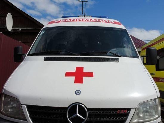 Мурашко рассказал о состоянии пострадавших при расстреле в Перми