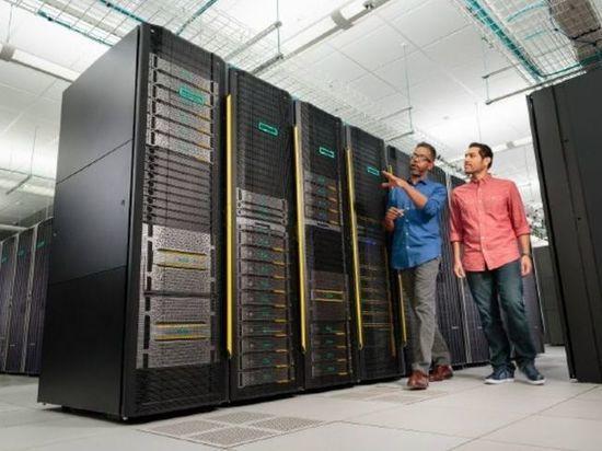 Простыми словами, виртуальная машина (VDS) – это выделенное место и мощности, которые предоставляются клиентам компании
