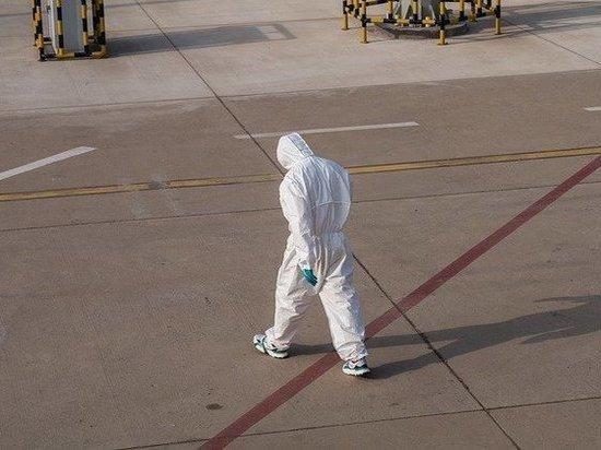 """Борьбу правительства Израиля с коронавирусом назвали """"позорной"""""""
