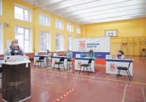 Элла Памфилова ради учителей предлагает закрыть школы