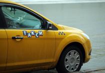 Поездки бизнес-помощников будут оплачивать из казны Ленобласти