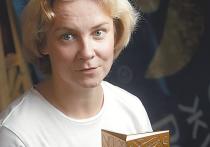 Фотокорреспондент «МК» Наталия Губернаторова стала обладательницей премии «ТЭФИ-мультимедиа»