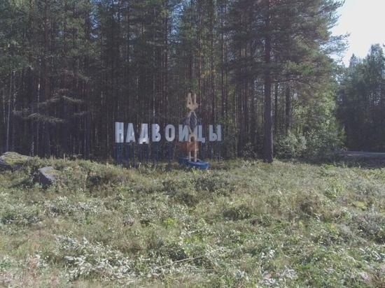 В ПГТ Надвоицы Сегежского района люди не могут нормально пользоваться водопроводной водой, по мнению мэра - из-за позиции местного предприятия