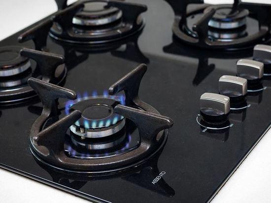 Цена газа на европейском рынке резко выросла