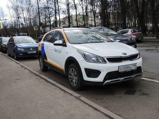 В России предложили расширить программу льготных автокредитов